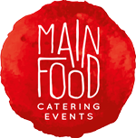 Mainfood Catering & Events